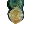 """Picture of 5"""" SQUIRREL w FUMED NUT"""