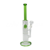 "Picture of 14"" DOUBLE CHAMBER TRIPLE SHOWERHEAD PERC"