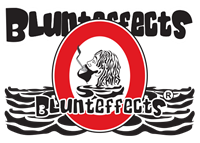 Picture for category Blunteffects