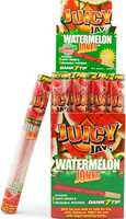 Picture of JUICY JAY WATERMELON JONES (24ct)
