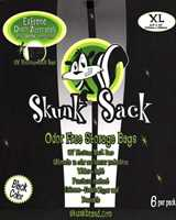 "Picture of SKUNK SACK - XL 8.5""x10"" (6ct)"