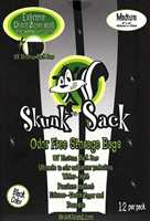 "Picture of SKUNK SACK - MEDIUM 4""x6"" (12ct)"