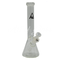 "Picture of 10"" AOG Beaker"