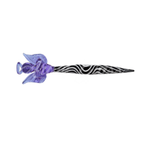 Picture of ANGEL DAB TOOL