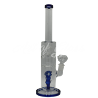 "Picture of 14"" ""MONKEY"" PERC w/ SPLAHGUARD"