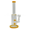 "Picture of 10"" Vertical Button Perc"
