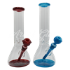 Picture of 12″ MULTICOLOR BEAKERS