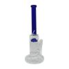 """Picture of 12"""" BULB BASE w/ TREE PERC"""