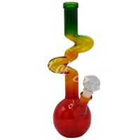 "Picture of 12"" RASTA ZONG"