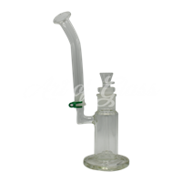 "Picture of 14"" DETACHABLE PERC & NECK RIG"