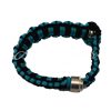 """Picture of 3.5"""" PIPE BRACELET"""