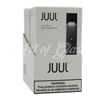 Picture of JUUL SLATE DEVICE (8ct)