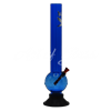 """Picture of 14"""" ACRYLIC WATER PIPE"""