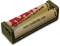 Picture for category Rolling Paper Accessories