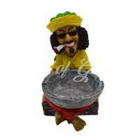 Picture for category Ash Trays