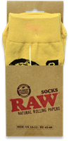 Picture of RAW SOCKS