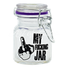 Picture of JUICY JARS SMALL -( 6ct)