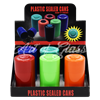 Picture of PLASTIC SEALED CANS (6ct)