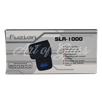 Picture of FUZION SLR-1000 (1000g X 0.1g)