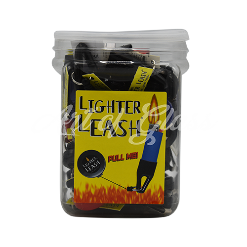 Picture of LIGHTER LEASHES 30ct