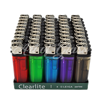 Picture of CLEARLITE LIGHTER (50CT)