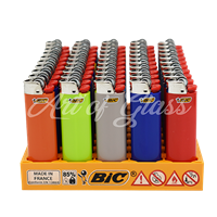 Picture of BIC LIGHTER 50CT LARGE