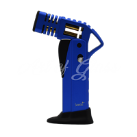 """Picture of SCORCH TORCH X-SERIES SUPREME DUAL FLAME BLUE 6"""""""