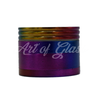 Picture of 4 PART XS FADE COLOR GRINDER 1.5""