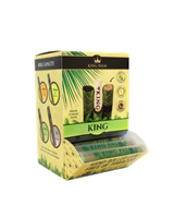 Picture of KING PALM SINGLE + TUBE KING SIZE (50ct)