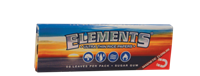 Picture of ELEMENTS ULTRA RICE PAPER 1 1/4 (25ct)