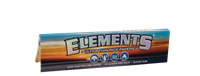Picture of ELEMENTS ULTRA RICE PAPER KING SIZE (50ct)