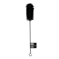 Picture of RANDYS WIRE BRUSH 15""