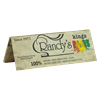 "Picture of RANDYS ""ROOTS"" ORGANIC HEMP WIRED ROLLING PAPERS KING SIZE (25ct)"