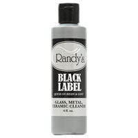 Picture of RANDYS BLACK LABEL 6oz