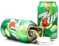 Picture of 7-UP STASH CAN