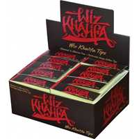 Picture of WIZ EDITION ROLL UP TIPS (50ct)