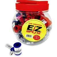 Picture of EZ SPLITZ CIGARILLO CUTTER 60ct