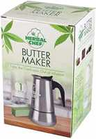 Picture of Herbal Chef™ Stove Top 1 Stick Butter Maker