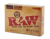 Picture of RAW PLAYING CARDS