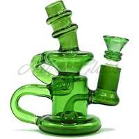"Picture of 6"" MINI RECYCLER"
