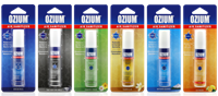 Picture of 0.8oz OZIUM AIR SANITIZER SPRAY