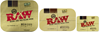 Picture of RAW CLASSIC MAGNETIC ROLLING TRAY COVER