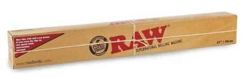 """Picture of RAW 12"""" SUPERNATURAL ROLLING MACHINE"""