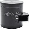 Picture of 63mm - 4 PART - POUR OUT COMPARTMENT GRINDER