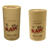 Picture of RAW SIX SHOOTER CONE FILLER