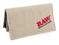 RAW SMOKING WALLET