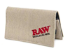 Picture of RAW SMOKING WALLET