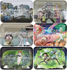 """Picture of R & M SMALL TRAY SERIES 5"""" x 7"""""""