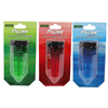Picture of OOZE 5-PIECE FLOW GRINDER - SINGLE