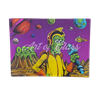 Picture of OOZE SHATTER RESISTANT ROLLING TRAY - SMALL